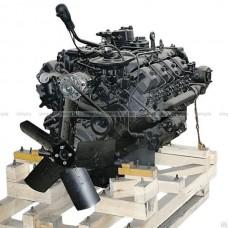 Двигатель 740.11-1000400