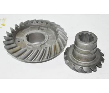 Комплект конических шестерен 5320-2502020