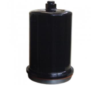 Колпак масляного фильтра 740.20-1012068